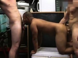 Straight uncut young boys gay first time Desperate boy does