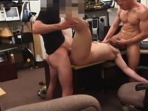 Straight solo male gay porn movies and hot hunk bulge sex fi