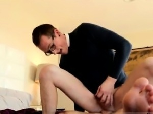 Guys full movie gay sex Jackson observes Damien as such a st