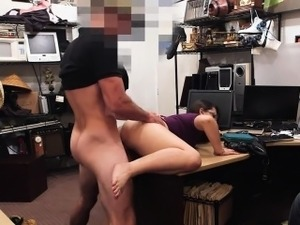 Super amateur cheerleader in secret voyeur place