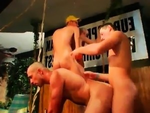 Real gay sex videos free download and xxx muslim gay porn Al