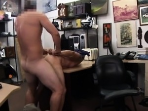 Naked arabian hunk with arabian dick gay Snitches get Anal B