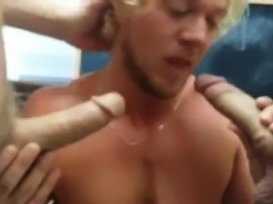 Ginger gay straight school white porn and anime gay hunks wi