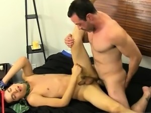 Black master sex gay and cute iran gay sex Mr. Manchester is