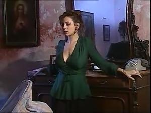 Scenegiatta Napoletana (1994)