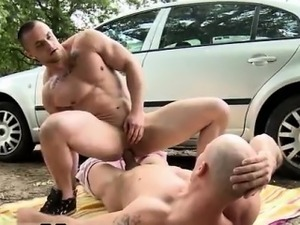 Young boy penis erection in public gay first time Check That