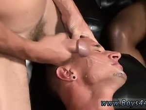 Fat muscle man gay sex boy and gay sexs iran Austin Dallas,