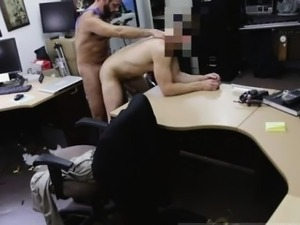 Public penis pinoy and straight get naked videos gay After g