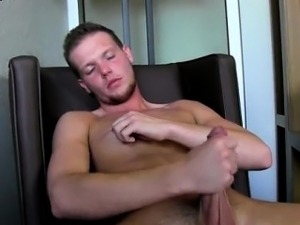 Cute cocksucker movies and pakistani grandpa fuck young gay