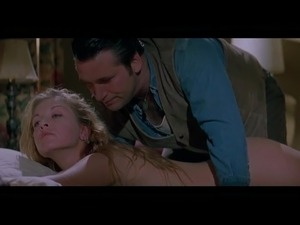 Sheryl Lee in Vampires