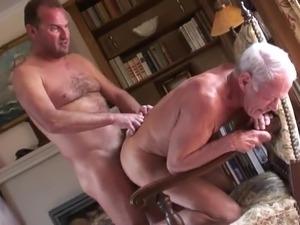 Bisexuels