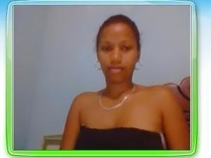 Msn Dominicana johanna