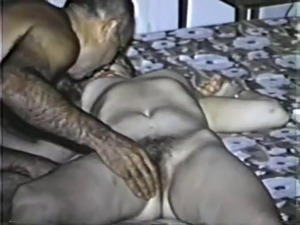 Hairy, Amateur-threesome, Mature-amateur-threesome, Part-1, Threesome