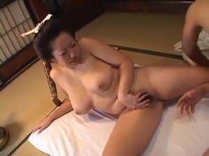 jp-video 121-1