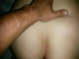 Turkish women gets fucked hard  Hatun sert sikiliyor