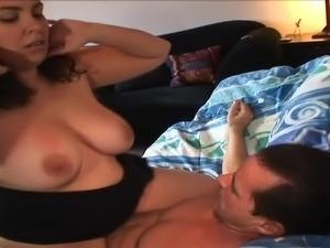 BBW Latina 674