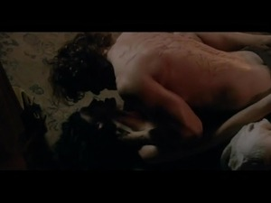 Caitriona Balfe in Outlander - 2