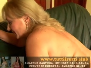 Hairy mature anal - watch on tuttifrutti.club Big-natural-tits, Hairy,...