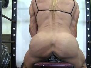 Gym Tube Porn