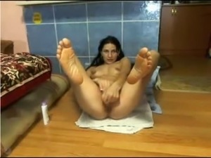 squirt 6