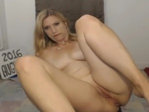 ROKO ViDEO-Anal Toy