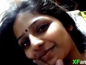 Very Cute Hot and Sexy Tamil Girl ever