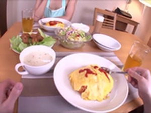 Hitomi Tanaka (Hitomi Your Bride Pt 2)