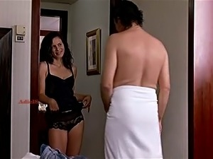 Aitana Sanchez-Gijon - Ferits