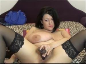 big boobs webcam