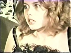 charming Billie - circa 70s