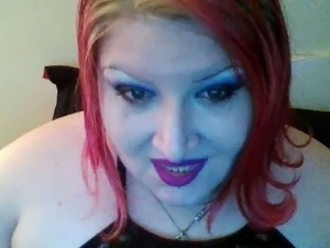 Submit Worship Obey and Tribute